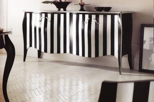 Arredamento Sala Da The.Mobili Sala Da Pranzo Italian Style Casale Di Scodosia Padova