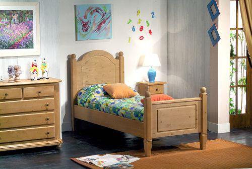 Mobili Rustici Camera Da Letto : Camere da letto in stile italian style casale di scodosia padova